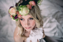 Elayne Woods Photography
