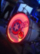 Bass Drum lights.jpg