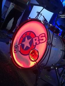 Bass Drum lights.jpg