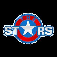 The Stars Wedding band logo.png