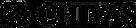 logo-chivas-big_9.png