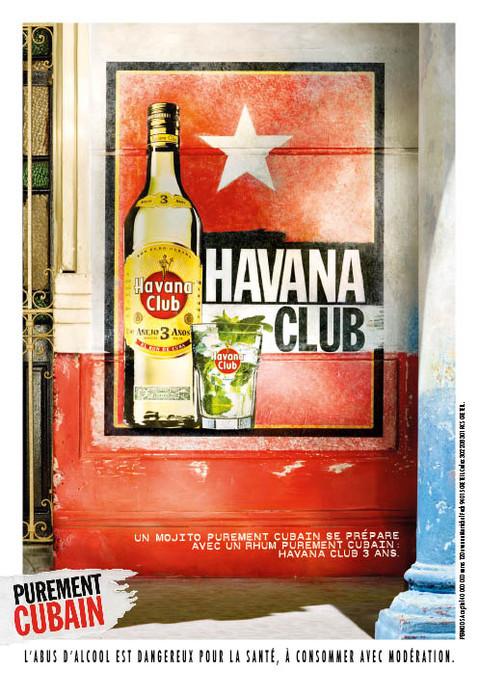HAVANA_CLUB_PUREMENTCUBAIN_ROUGE_105X148