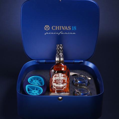 Chivas 18 Pininfarina Tin gift box.jpg