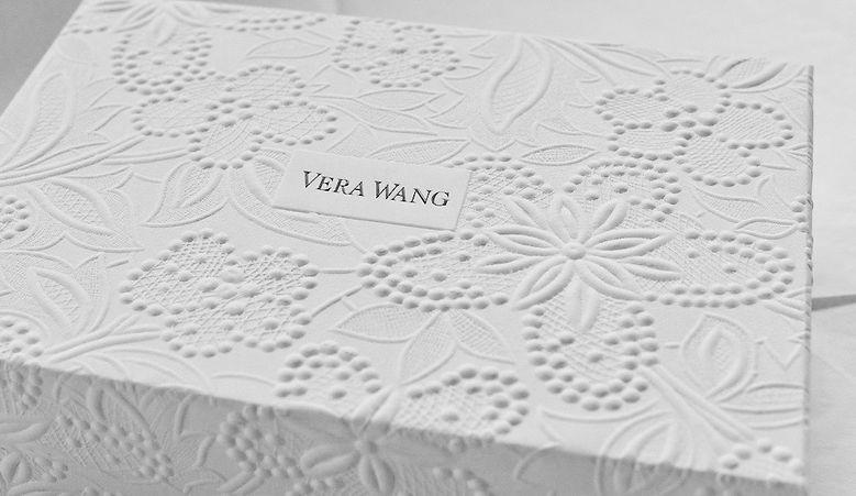 Vera Wang gaufrage.jpg