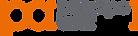 Logo_PA_Vect.png