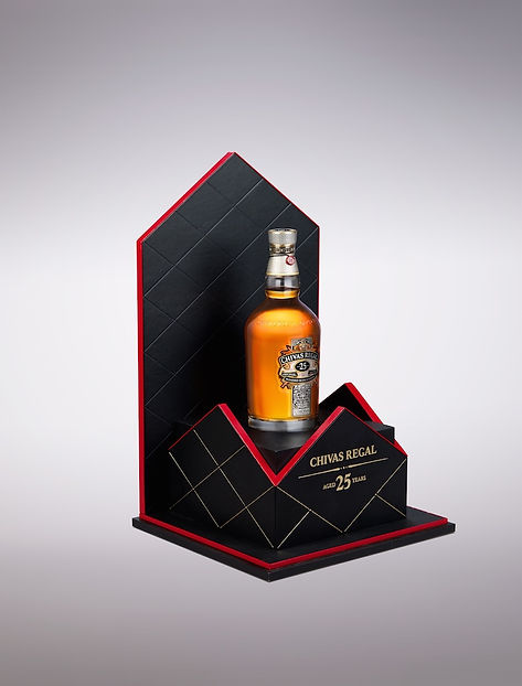 Chivas Regal 30698.jpg