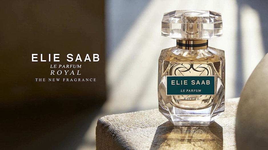 190809-ELIE-SAAB-PARFUM-ROYAL-INSTAGRAM-