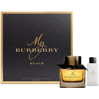 coffret-parfum-my-burberry-black_2.jpg