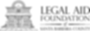 LAFSB logo.png