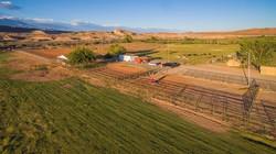 ranch views2.jpg
