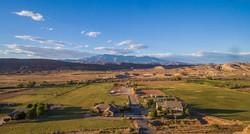 ranch views.jpg