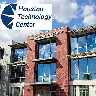 houston-technology-center with logo.jpg