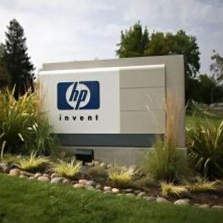 HP logo stone.jpg