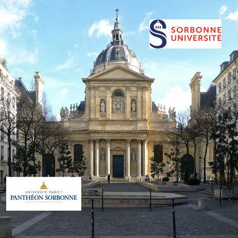 Degree in Economics (License es Sciences Economiques
