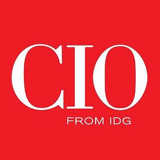cio.com.jpg