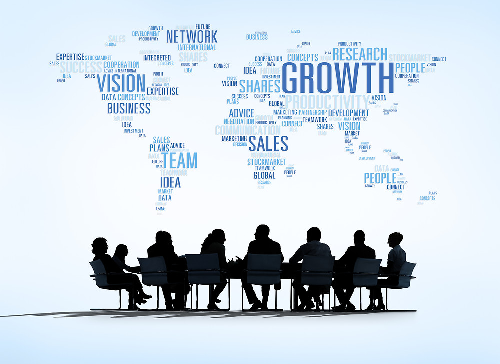 World Business Meeting with Growth Concept.jpg