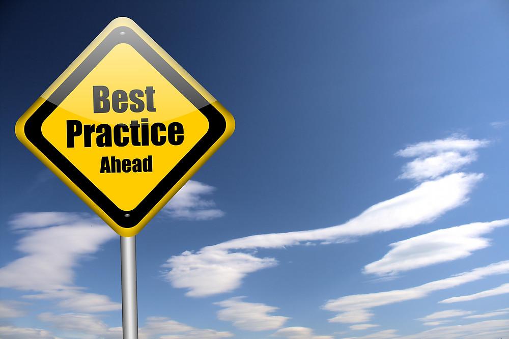 best practice sign.jpg