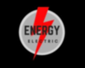 Energy Electric Logo.jpg