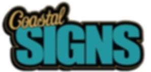 Coastal Logojpeg.jpg
