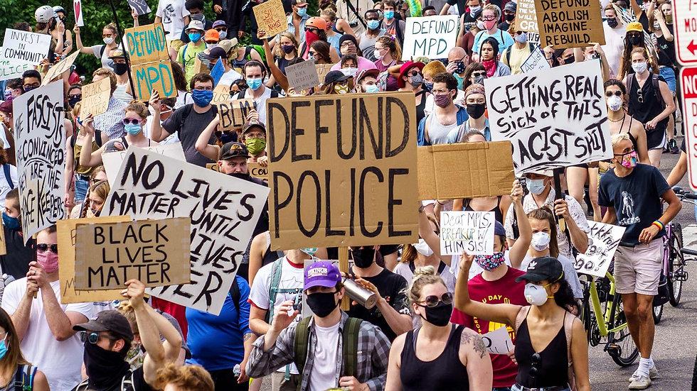 defundthepolice.jpg