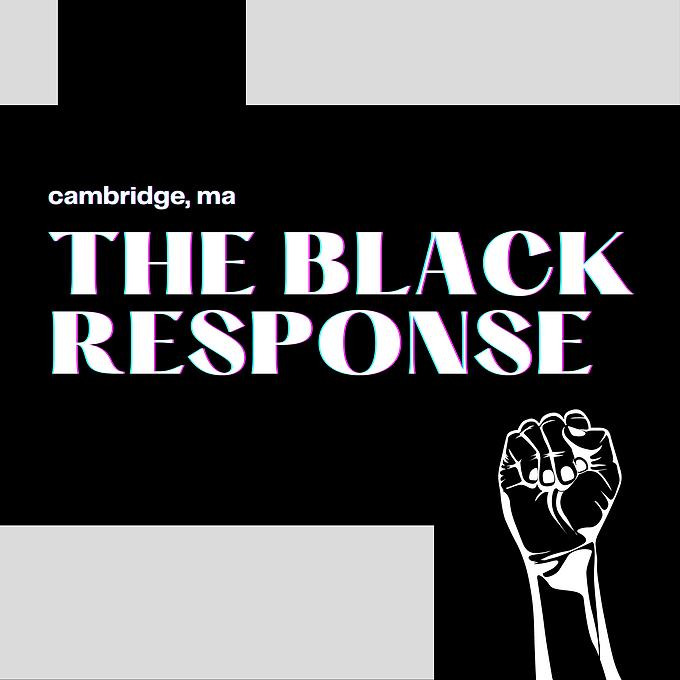 The Black Response.png