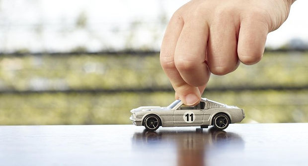 car Chosen.jpg