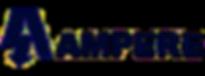 Logo Ampere.png