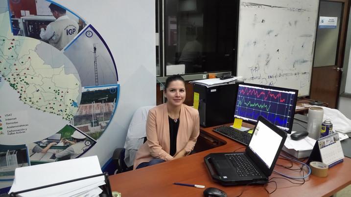 IGP Lima