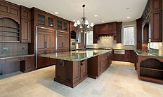 pros-and-cons-of-wooden-kitchen-cabinets