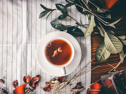 Maui Mood Lifter Tea