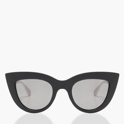 Lula Cat Eye Sunglasses