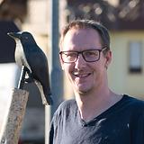 Matthias Bender