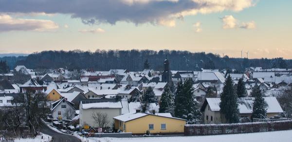 Rüddingshausen (Foto: Thomas Metz)