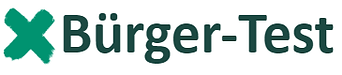 buerger-test.png