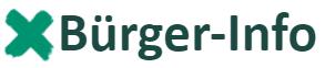 buerger-info.jpg