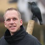 Jan Linker