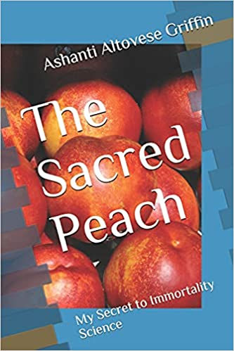The Sacred Peach Amazon Book Cover 2021 2.jpg