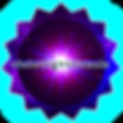 violetlightvisuals.png