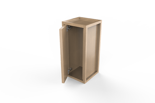 The Box (Bavarian Oak)