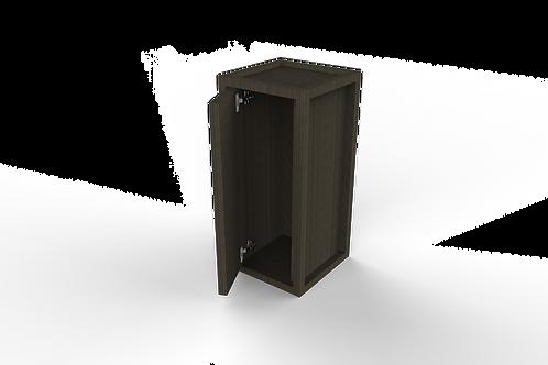 The Box (Samba Musa)