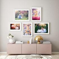 room display.jpg