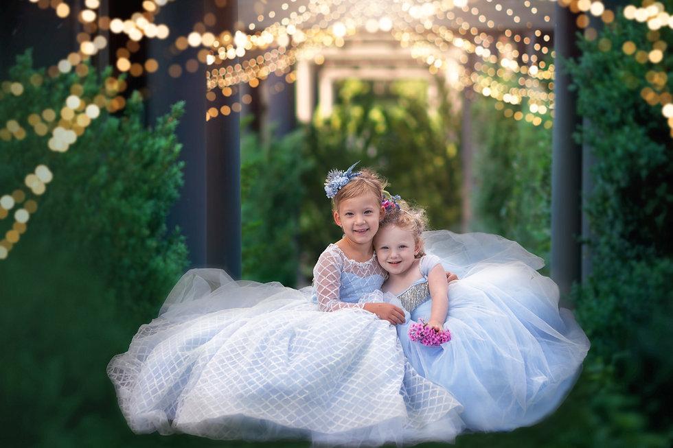 Glittergarden-girls.jpg