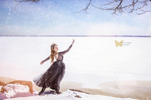 snowqueen-138-Edit1WTMK.jpg