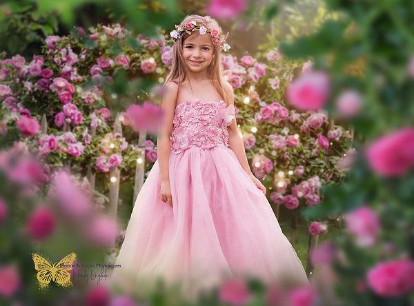 Kayley in Roses.wtmk.jpg