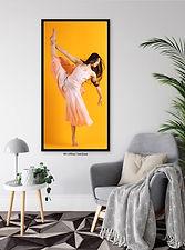 tall wall art.jpg