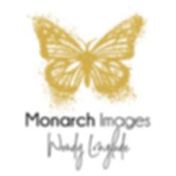 Longlade_Wendy_Butterfly_8X8_GOLD.jpg
