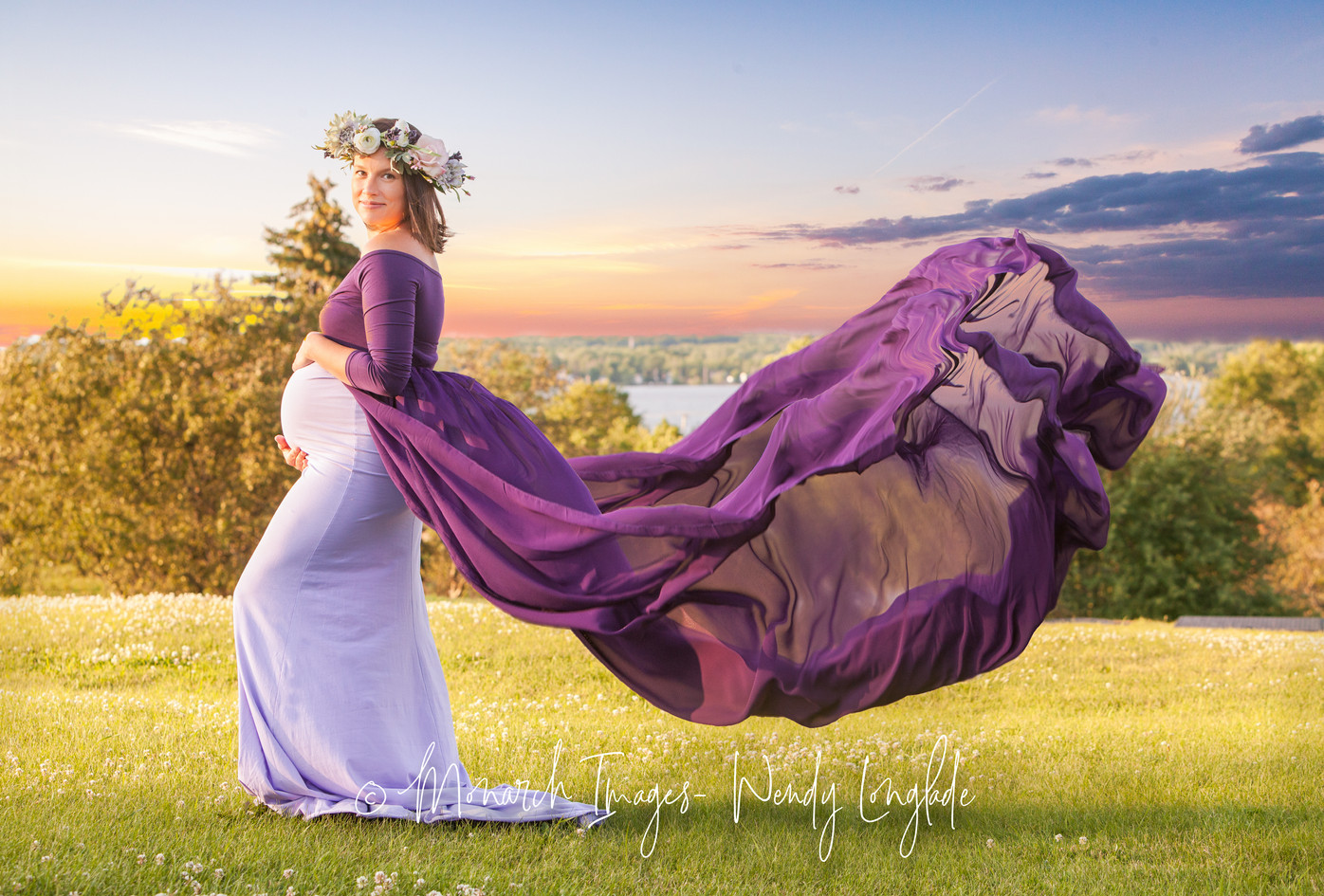 Ceilidh maternity-503-Edit.jpg