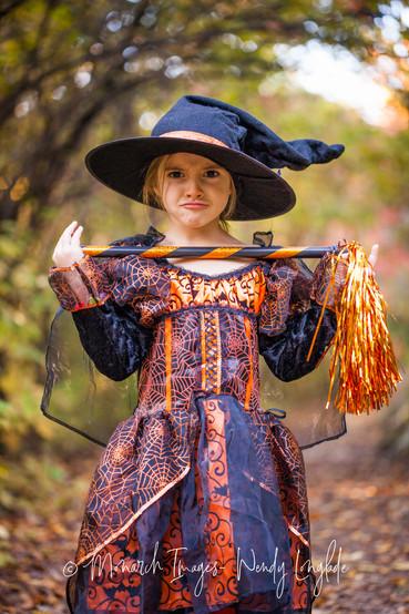 witch-106.jpg