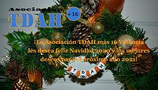 Navidad 2020 portada Valencia.jpg