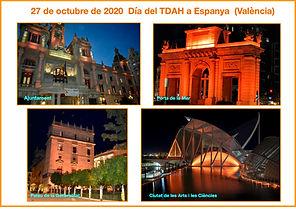 Valencia 2020.jpg
